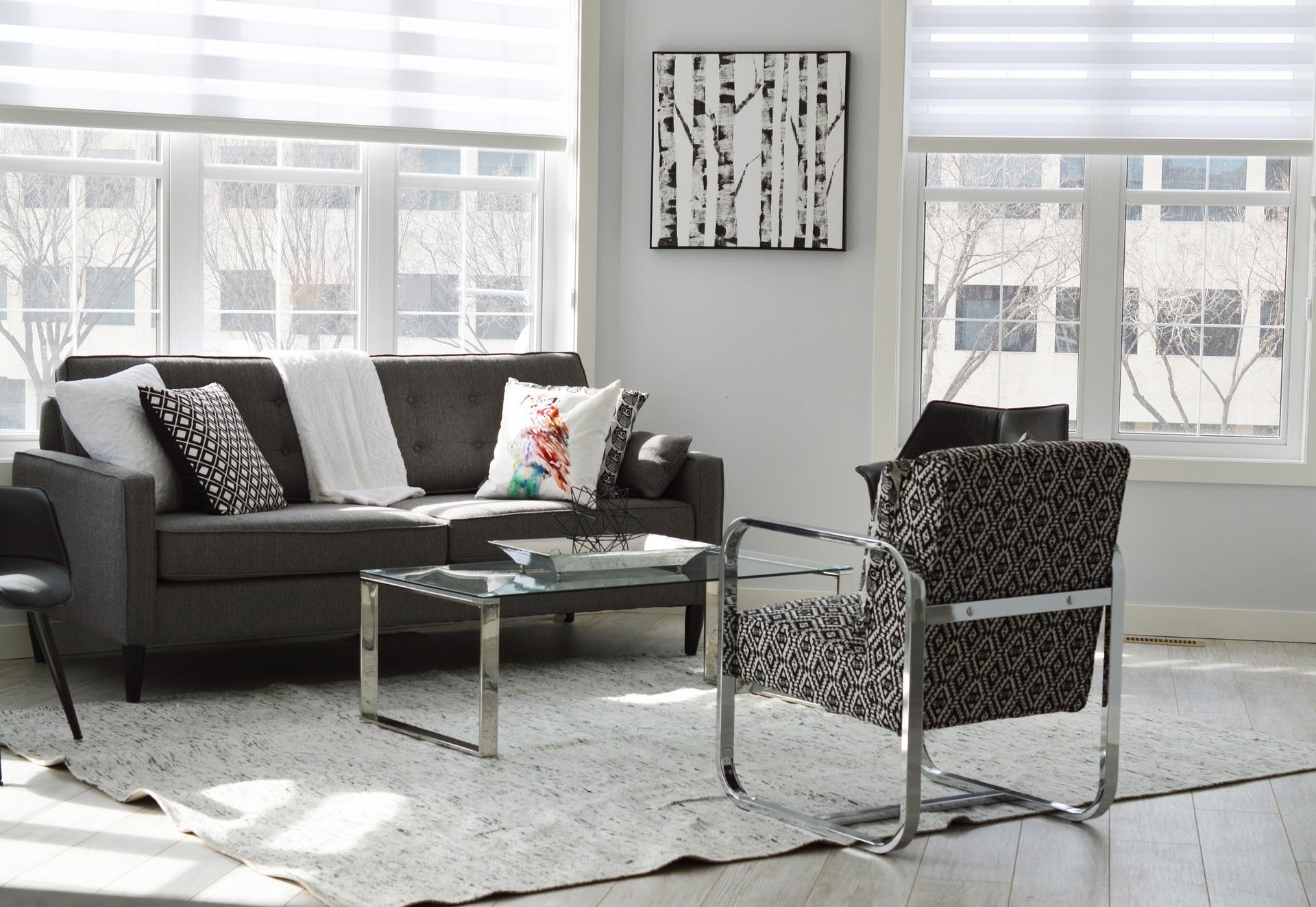 living-room-2155353_1920