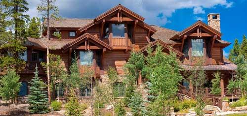 Highlands Ranch
